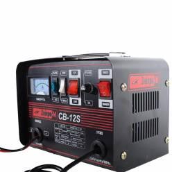 Зарядное устройство Дніпро-М СB-12S
